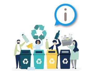 odpady-info.jpeg