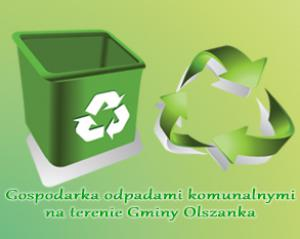 odpady_ikona.jpeg